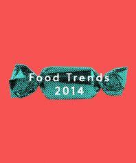 food-trends-opener-v5