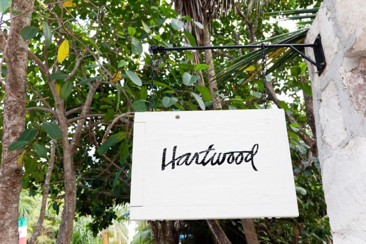 Tulum, Mexico! - Travel w/ The Model Well Fed  || #tulum #mexico #vacation #wanderlust #holiday #hartwood