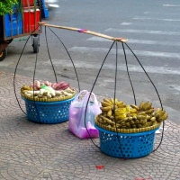 Prep Your Pantry: Vietnamese Essentials
