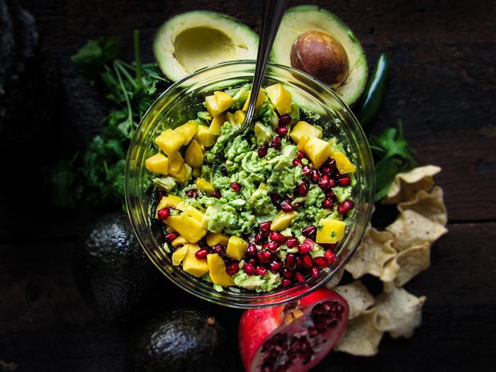mango-pomegranate-guacamole-katie-in-the-kitchen